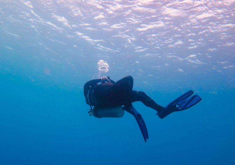 Les 9 pires profils d'instructeurs de plongée… et comment vous pouvez les éviter