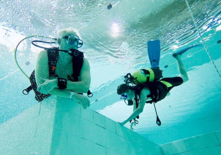 Faire évoluer les formations de plongée: une impossible quête?