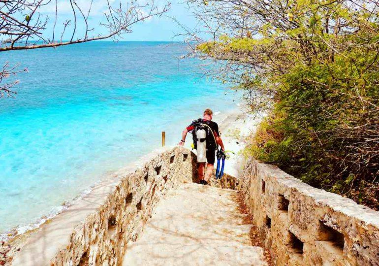 10 astuces pour entretenir sa condition physique pour plonger