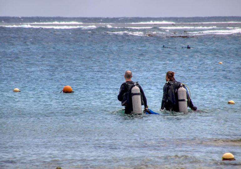 Métiers de la plongée : 5 grands secteurs d'activité à découvrir